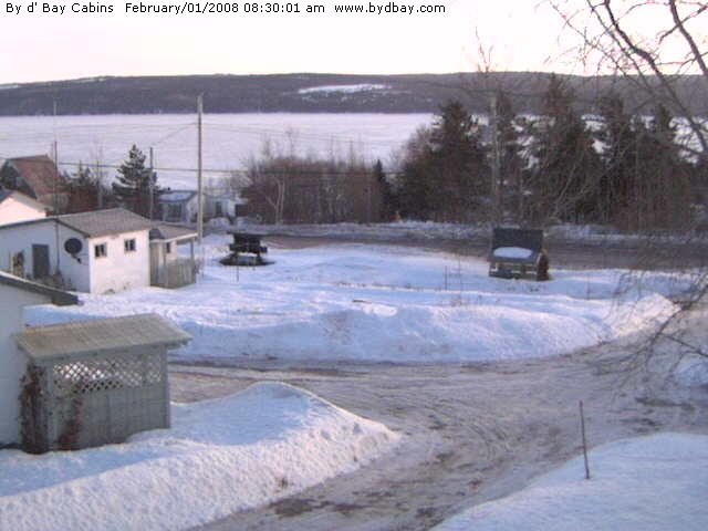 Port Blandford photo 5