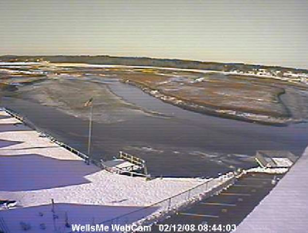 WellsME photo 3