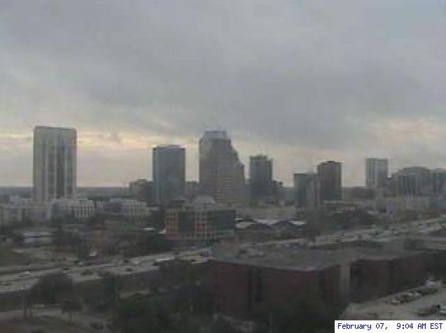 Downtown Orlando photo 1