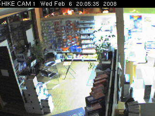 Datensysteme cam photo 3