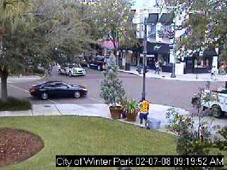 City of Winter Park photo 4