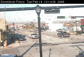 Frisco-Online Webcam photo 3