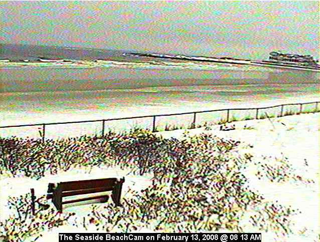 Kennebunk Beach photo 4