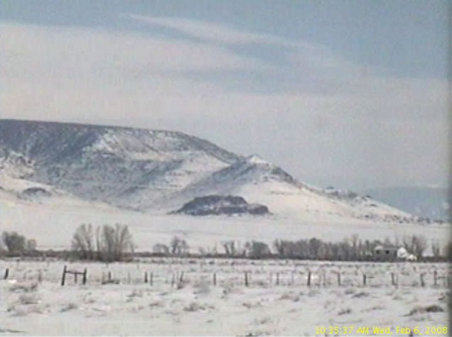 SLV Dweller Webcam photo 1