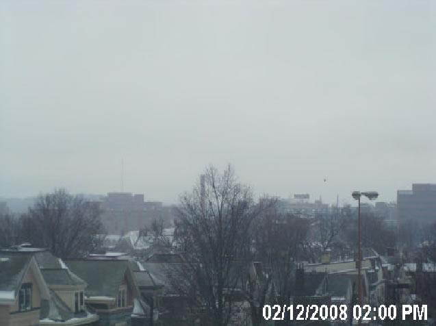 Cincinnati photo 1