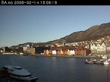 Vågen i Bergen photo 4
