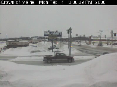 North Main St. Presque Isle photo 4