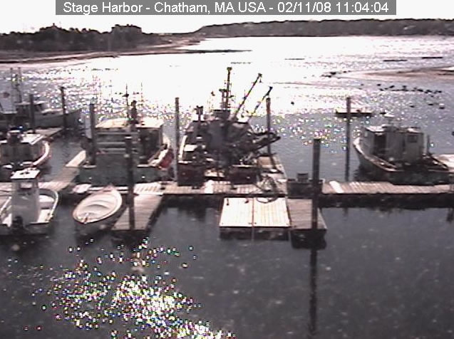 Stage Harbor Cam3 photo 4