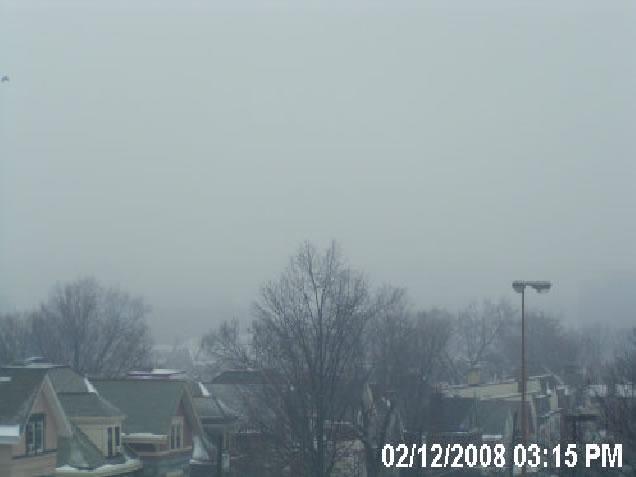 Cincinnati photo 3