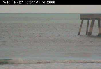 Johnny Mercer Pier photo 5