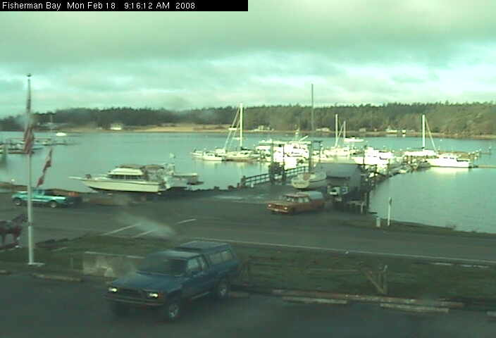 Fisherman Bay Cam photo 4