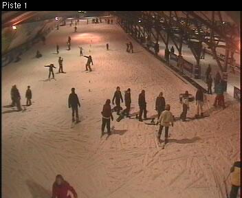 Snowcenter photo 3