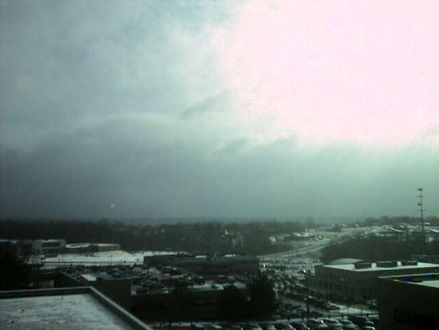St. Elizabeth Medical Center Cam photo 1