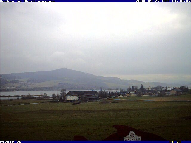 Seeham Webcam photo 3