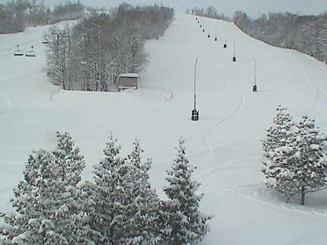 Grand Central Lodge Webcam photo 4