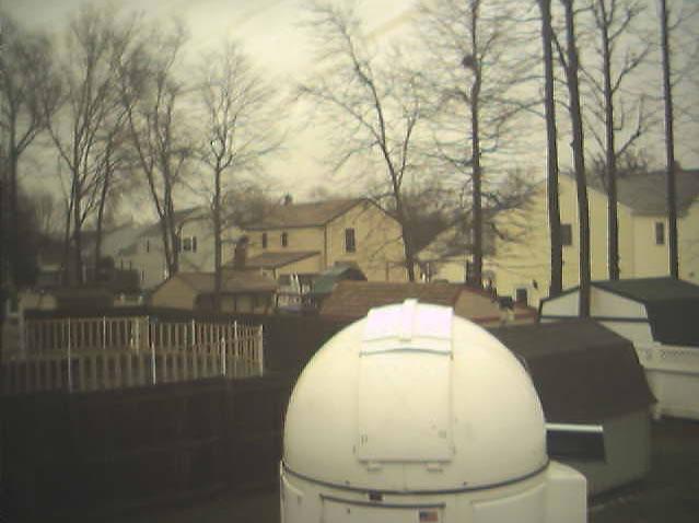 JAT Observatory photo 2