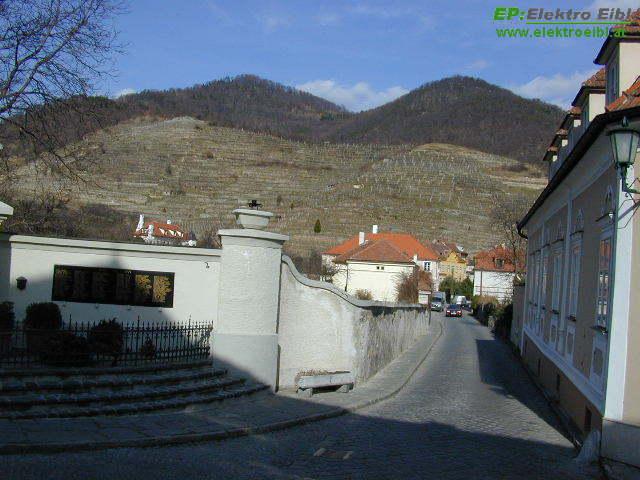 Elektro Eibl photo 2