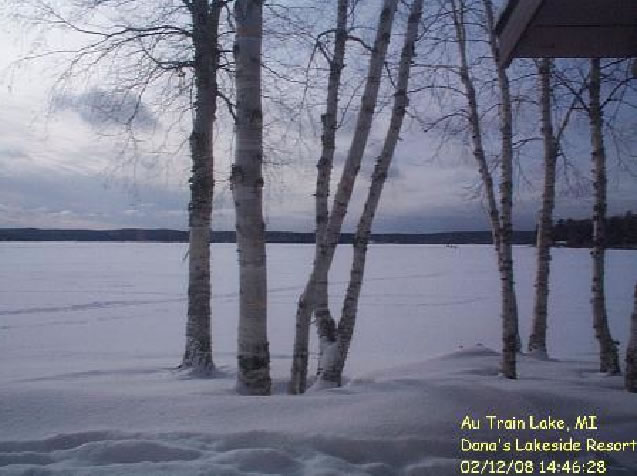 Lakeside Resort photo 3