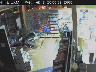 Datensysteme cam photo 4
