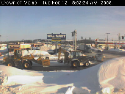 North Main St. Presque Isle photo 5