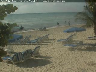 Playa Palms Resort photo 2