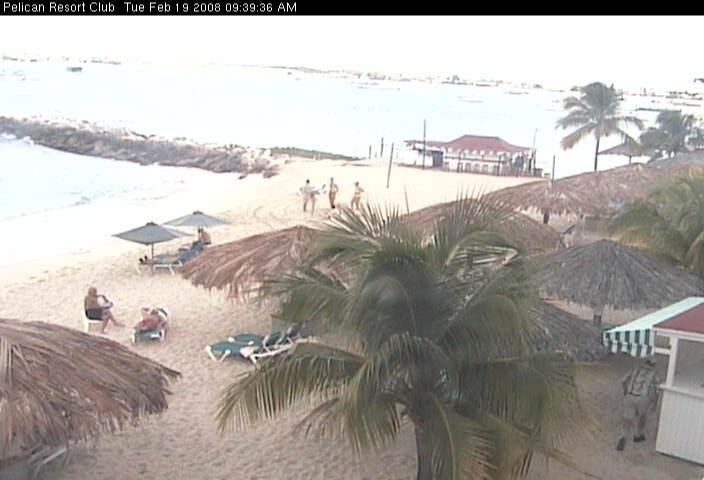 Pelican Resort (Beach View) photo 2