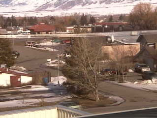 Bozeman Cam  photo 1