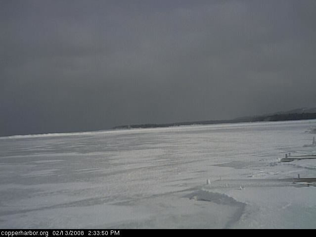 Copper Harbor photo 6