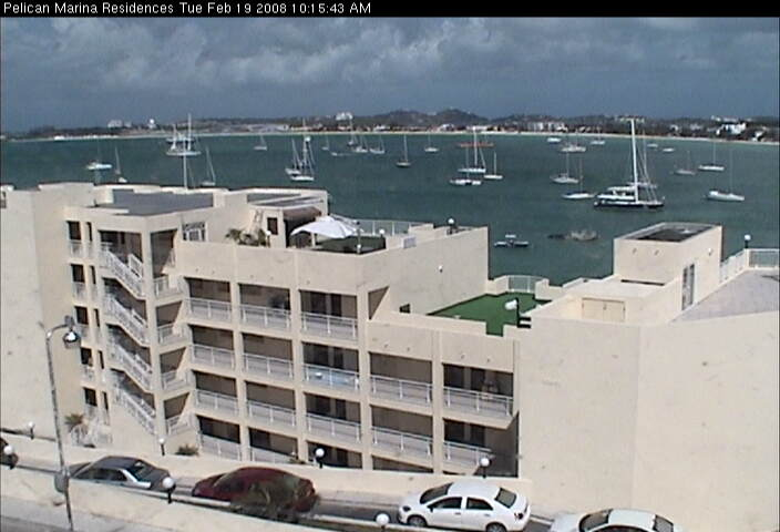 Pelican Marina Residences Cam photo 3