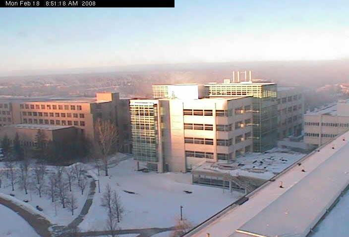 University of Regina photo 3