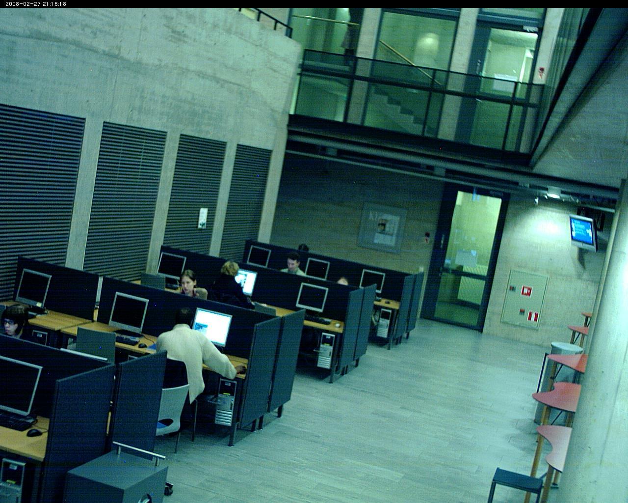 University of Helsinki photo 3