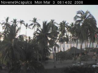 Acapulco Live photo 3