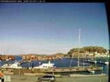 Harbour Hunnebostrands hamn photo 3