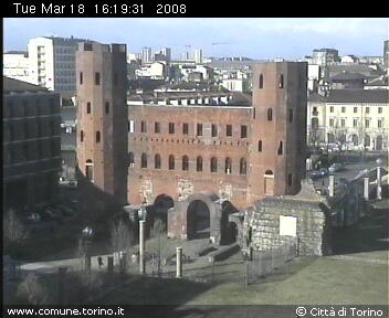Piazza San Giovanni photo 2