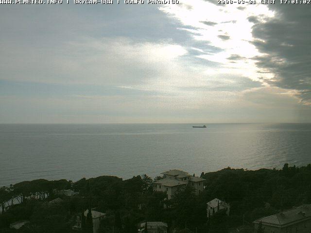 Webcam Genova Pieve Ligure photo 1