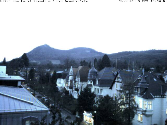 Bad Honnef photo 2