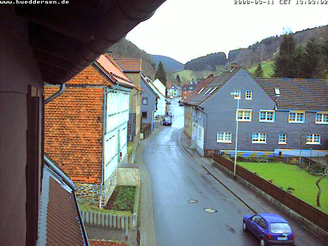 Webcam Mitteldorf photo 4