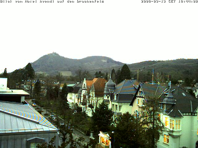 Bad Honnef photo 1
