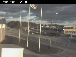 Visby WebCam photo 3