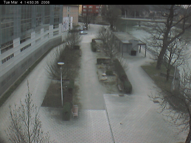 Fischergries Webcam photo 2