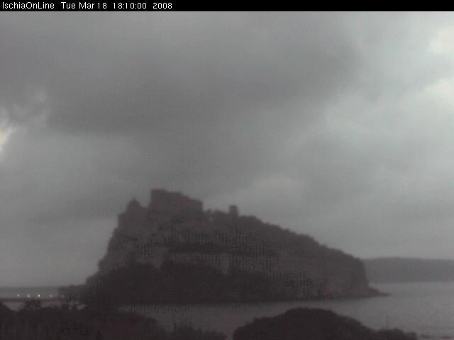 Castello Aragonese photo 1