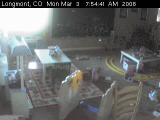 Longmont Webcam photo 1