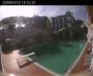 Hotel Gabriela - Italy photo 3