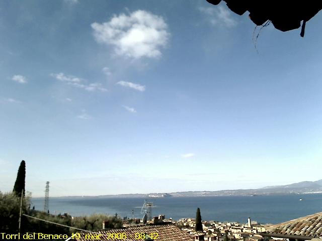 Lake Garda photo 1