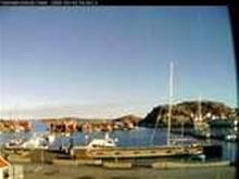 Harbour Hunnebostrands hamn photo 2