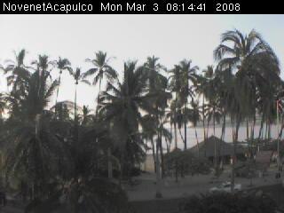 Acapulco Live photo 4