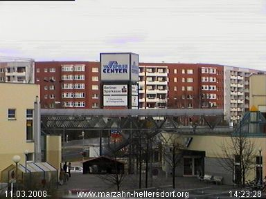 Marzahn-Hellersdorf photo 5