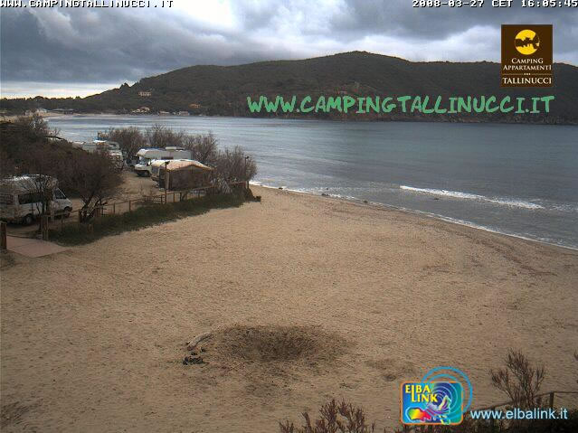 Camping Tallinucci  photo 2