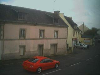 Bretagne webcam photo 3
