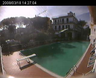 Hotel Gabriela - Italy photo 1